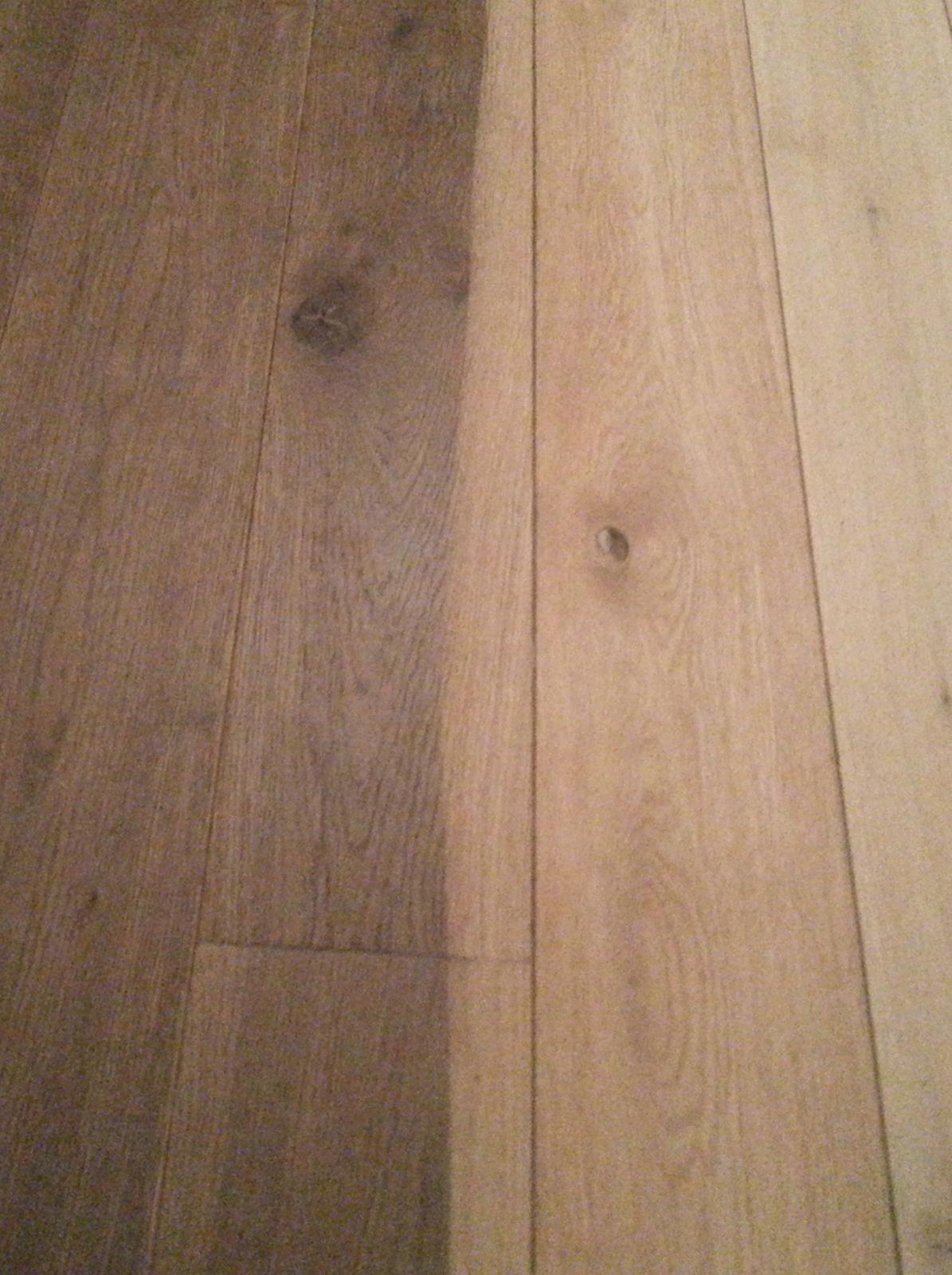 92b0d5df4b9514 Zowel nieuwe vloeren als bestaande vloeren schuren of renoveren. Na  plaatsing of onderhoud is uw vloer goed voor jarenlang gegarandeerd  woonplezier.